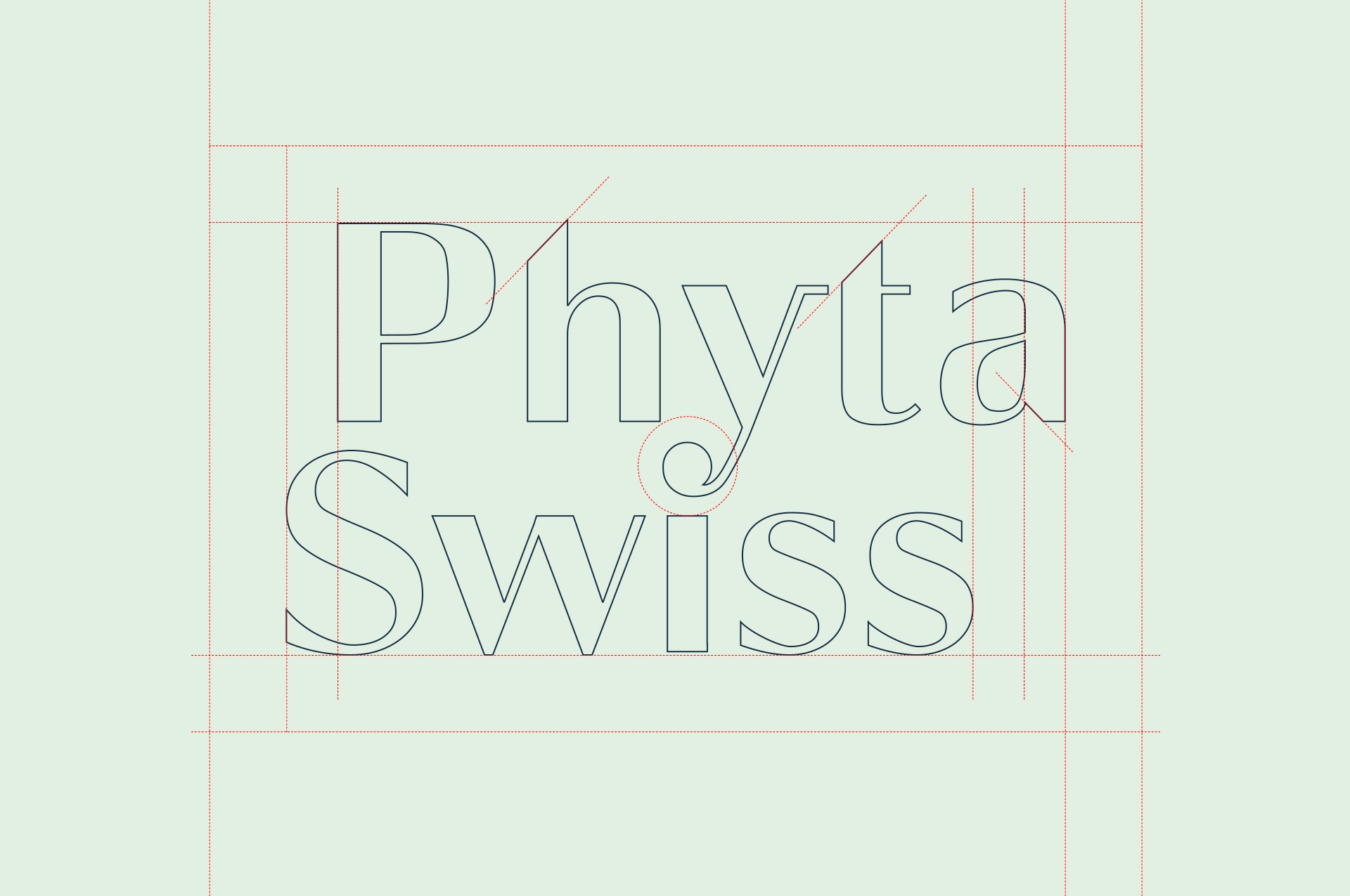 Thomas Korf PhytaSwiss