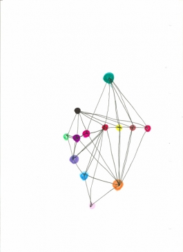 Thomas Korf 12 Farben